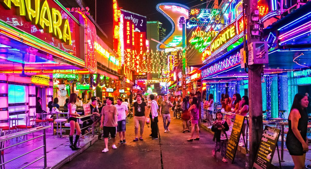 bangkok-neon