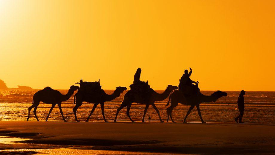 resa-till-marocko